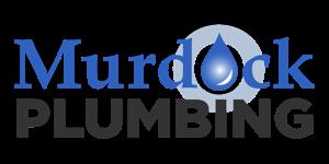 Murdock Plumbing